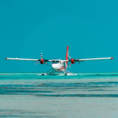 seaplane-mvhotels-fleet