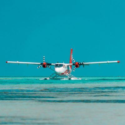 seaplane-mvhotels-fleet
