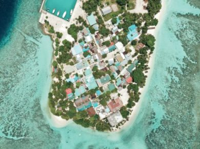 thinadhoo-fiyamagazine-mvhotels