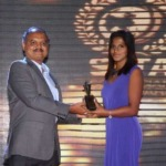 SATA Award Sun Siyam Resorts