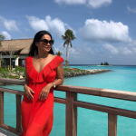 Fari Islands, Ritz Carlton Appoints Deanne Garling as Director of Human Resources