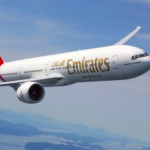 Emirates reaffirms customer commitment with ramp up of refunds capability.