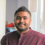 Sparkhub to conduct startup grind with Mohamed Afzal