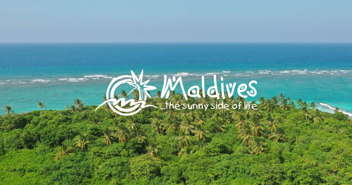 MMPRC Brings Maldives Closer to You with Gorgeous Wallpapers