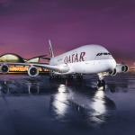 Qatar Airways to expand their operations after covid19 pandemic