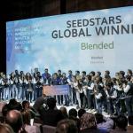 seedstars global winners in Argentina