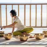 World Wellness Weekend at Six Senses Laamu