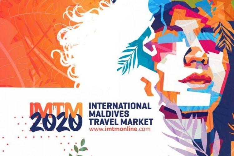 International Maldives Travel Market