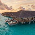 Baglioni Maldives Villas