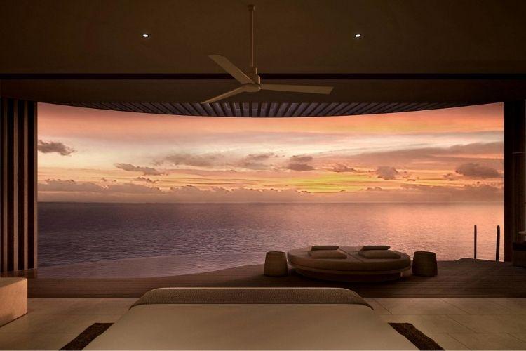 Ritz-Carlton Maldives unveils sangu magazine