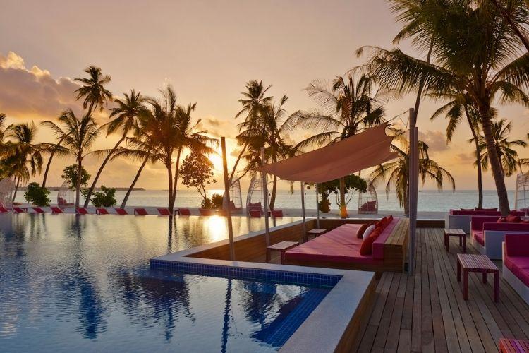 Love Kandima Maldives