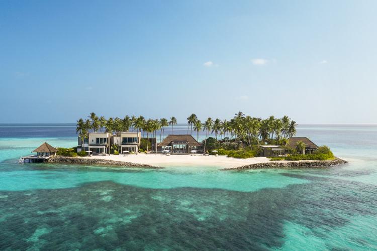 maldives tourist arrivals march 2021