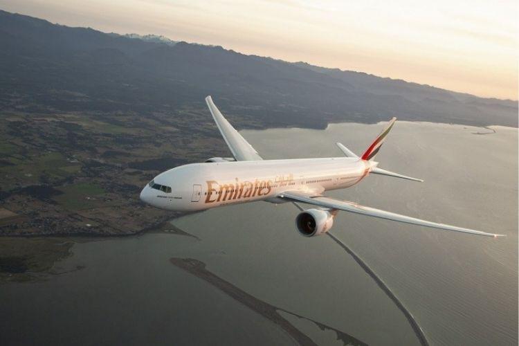 Emirates booking policies update