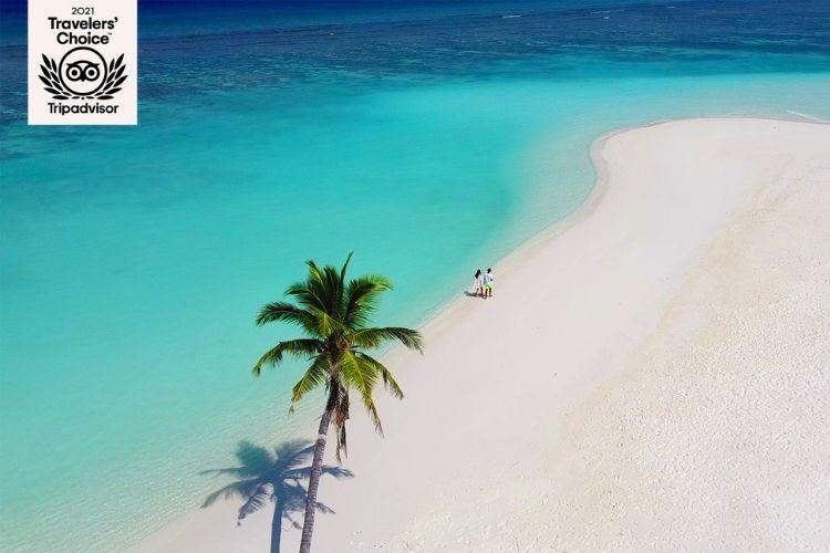hideaway beach resort top triadvisor