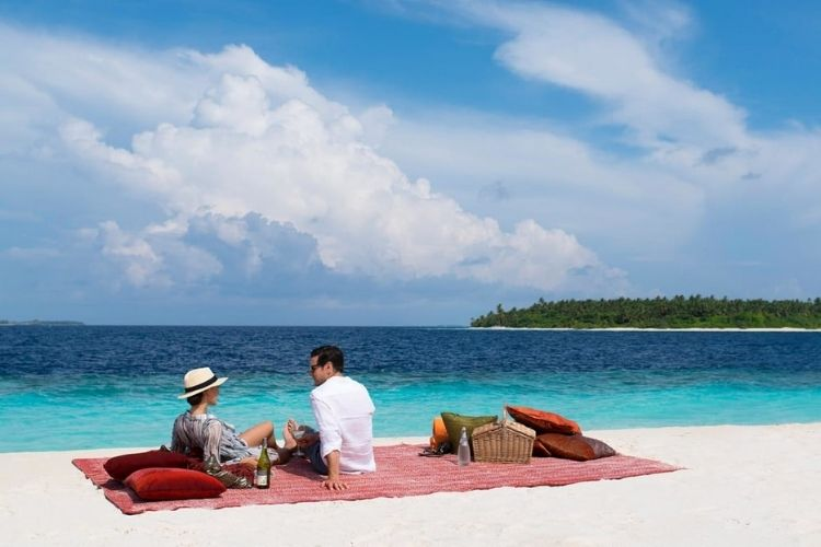 Things to do Anywhere in Maldives