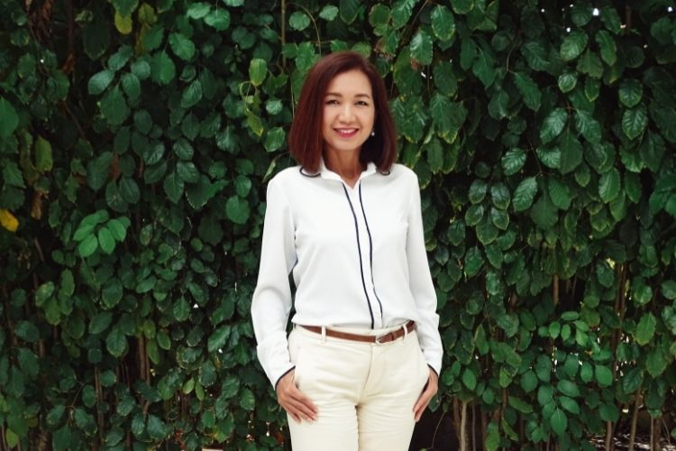 Kanruethai Roongruang