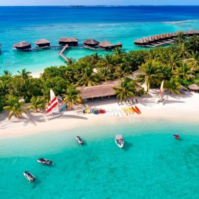 when can travellers from india return to maldives