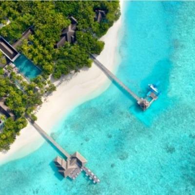 Vakkaru Maldives photo contest