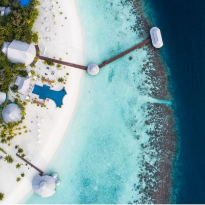 Visit Maldives begins media events to boost destination visibility in Switzerland and Austria