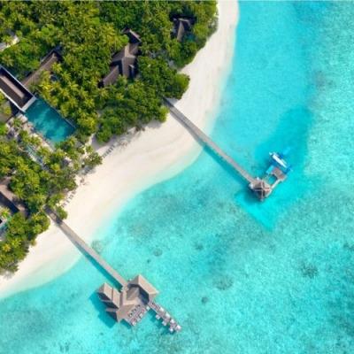 Vakkaru Maldives announces festive celebrations